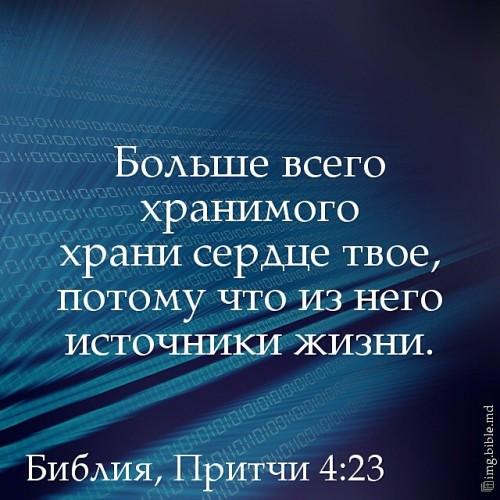 a1590c979b65579247999b80f139aa8c_1622212596_4551.jpeg